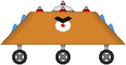 Drone-Ex