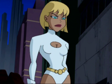 File:Power Girl.png
