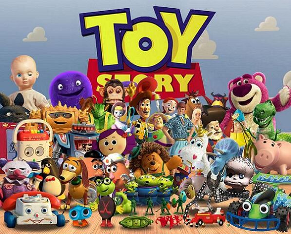 File:Toy-story-characters-wallpaper.jpg