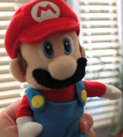 File:Mario SML.png