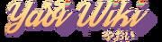 Wiki-aliado6
