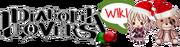 Wiki-aliada