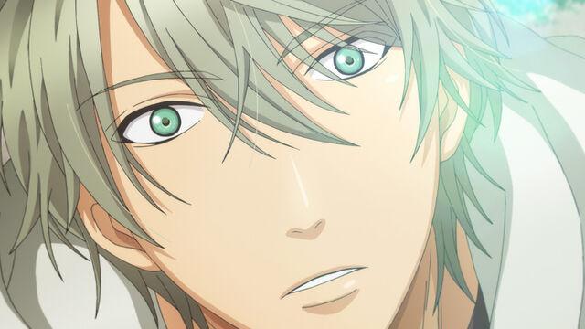 Archivo:Haru en el anime.jpg