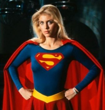 File:Supergirl 2.jpg