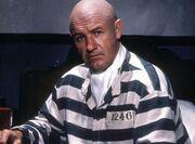 Prison Lex