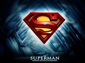 SUPERMAN ANTH WP1 1024x768
