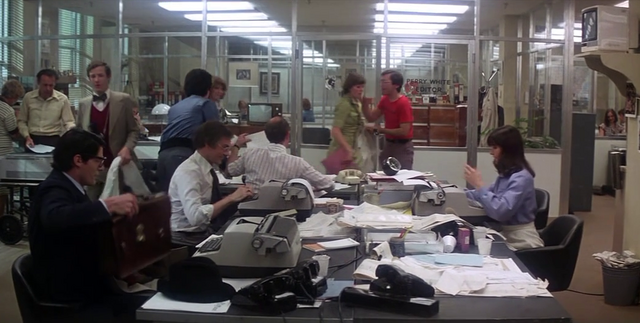 File:Newsroom.png