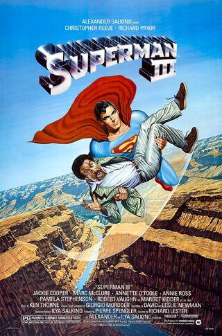 File:Superman III Poster.jpg
