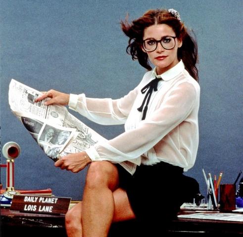 File:Lois Lane.png