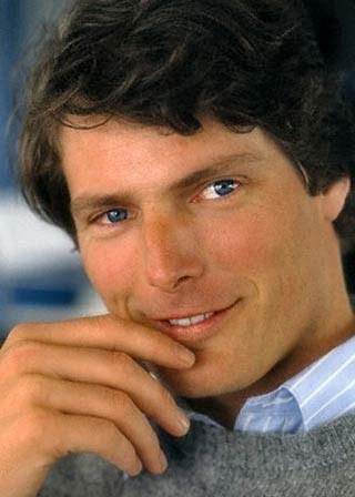 File:Christopher Reeve.jpg