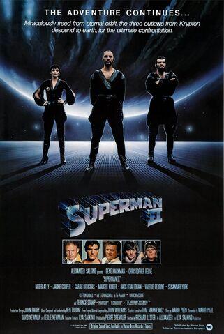 File:Superman 2 Poster.jpg