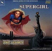 220px-Supergirlsoundtrack