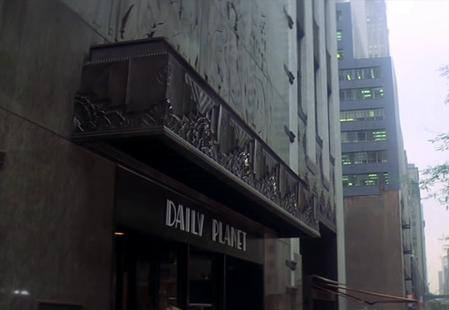 File:The Daily Planet.png