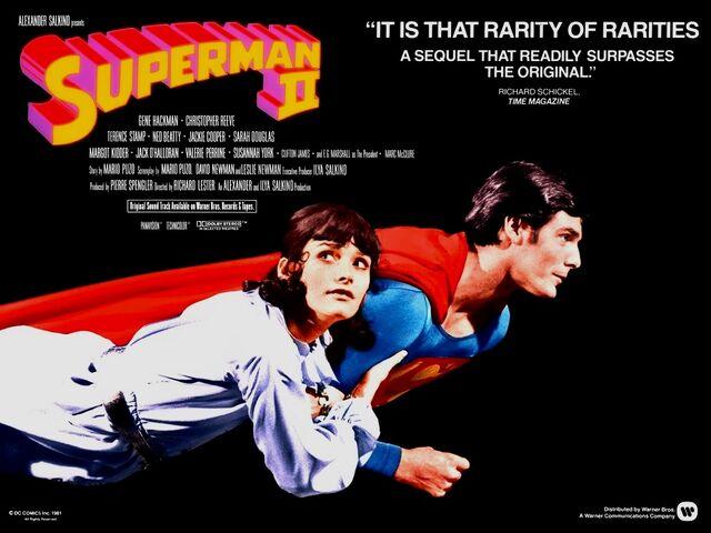 File:Superman 2 (1980).jpg
