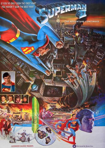 File:Superman II Poster.jpg
