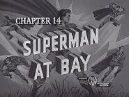 1948serial14