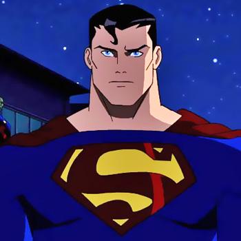 https://vignette.wikia.nocookie.net/superman/images/0/08/Superman-youngjustice.jpg/revision/latest?cb=20101121055523[/img][img]https://vignette.wikia.nocookie.net/marvel_dc/images/c/cc/Superman_War_001.jpg/revision/latest?cb=20140204213126
