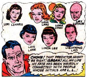 LLinitials-superman157