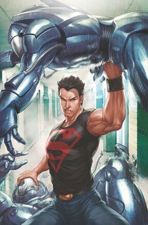Superboyyy000