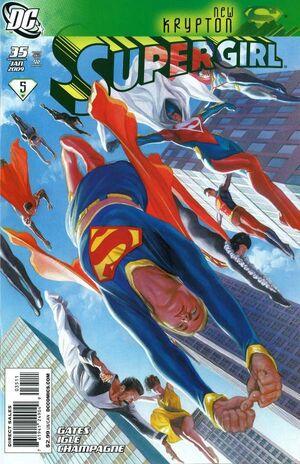 NK05-supergirl35