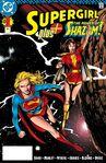 Supergirl Plus 01