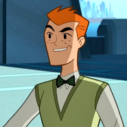 Jimmyolsen-justiceleagueaction