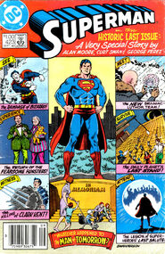 SupermanDeath-Superman423September1986