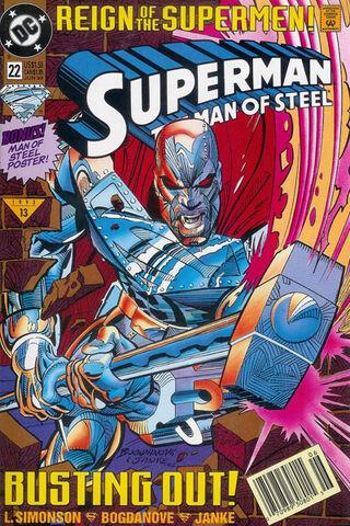 File:Man of Steel 22.jpg