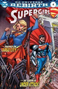 Supergirl 2016 04