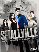 Smallville-season10-promo