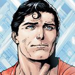 Arquivo:Box-superman.png