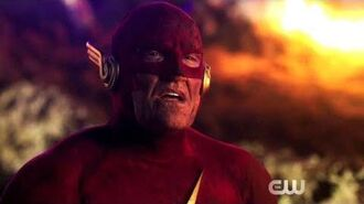 DCTV Elseworlds Crossover Sneak Peek 1 The Flash, Batwoman, Arrow, Supergirl Crossover Sneak Peek