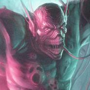 Parasite-supermanreturnsgame