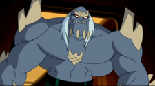 Animated Doomsday