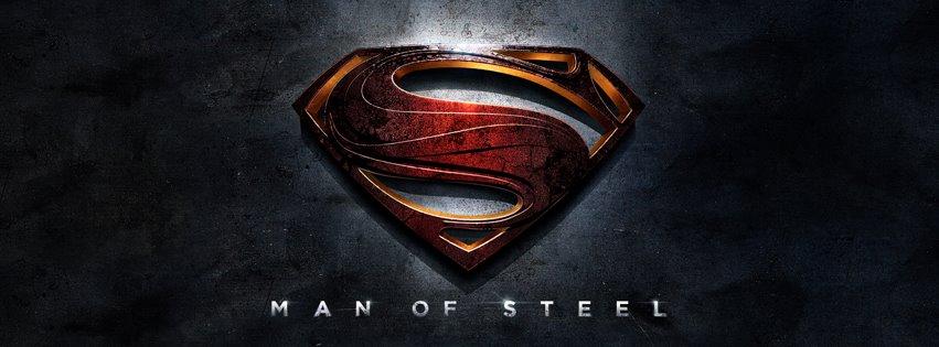 S Shield Superman Wiki Fandom Powered By Wikia