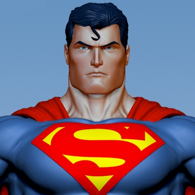 Superman Superman Wiki FANDOM powered by Wikia