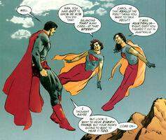 Superdad-secretidentity