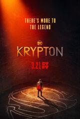 Krypton (TV)