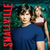 Smallville Season 4