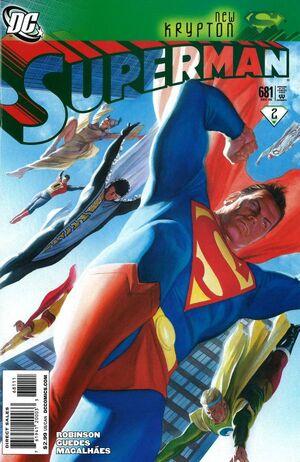 NK02-superman681