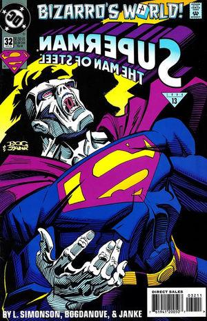 File:Superman Man of Steel 32.jpg