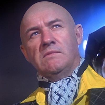 Lex Luthor (Gene Hackman) | Superman Wiki | Fandom