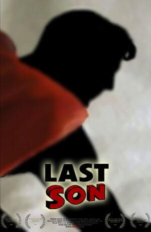 Last Son Documentary