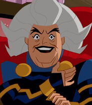 Granny-goodness-justice-league-action-6.06