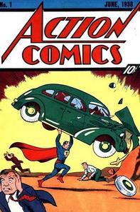 Actioncomics-1-1938
