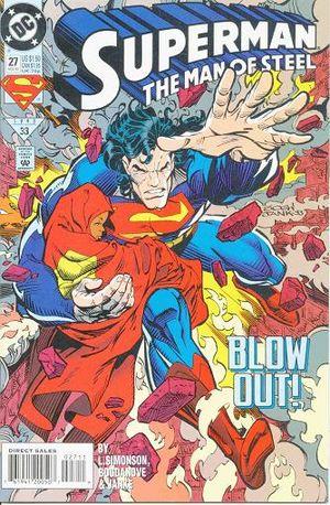 File:Superman Man of Steel 27.jpg
