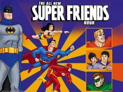 SuperFriendsOnDemand02