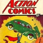 Button-comics