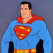 Superman-filmation