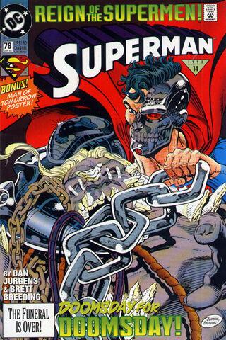 File:Superman 78.jpg